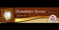 dentallabor-gassner