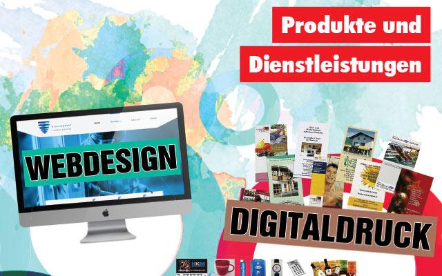 grafikstudio-katalog
