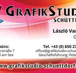 grafikstudio-visitenkarte