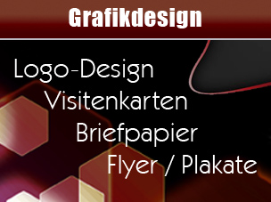 grafikdesign-zell-am-see