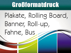grossformatdruck-zell-am-see
