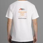 T-Shirt-Basic-Herren