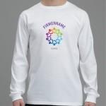 T-Shirt-Langaermeliges-Herren