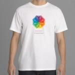 T-Shirt-Sihnaturesoft-Herren