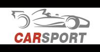 carsport-kfz-service