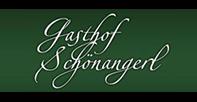 gasthof-schoenangerl