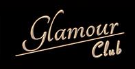 glamour-club