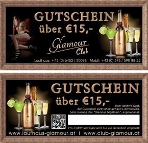 glamour-nightclub-gutschein
