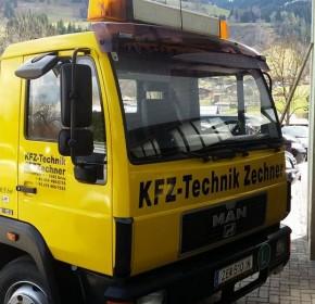 kfz-technik-zehner