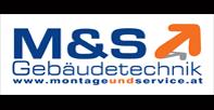 m&s-logo
