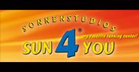 sun-4-you
