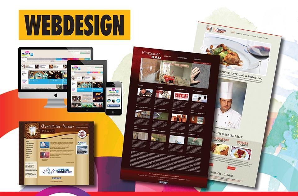 webdesign-pinzgau