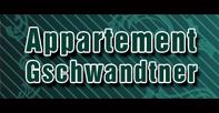 appertement-gschwandtner