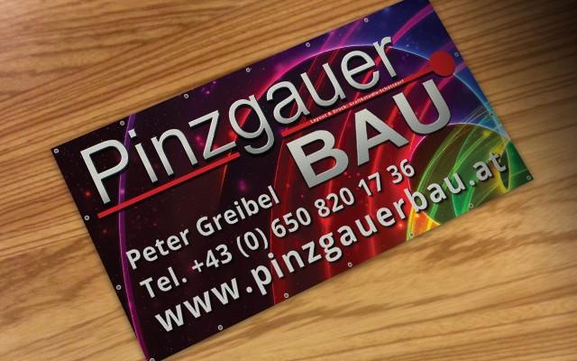 banner-druck-pinzgauerbau