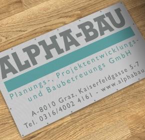 zaunbanner-druck-alpha-bau