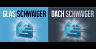schwaiger-dach-glas