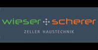 wieser-scherer-logo