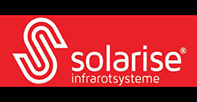 solarise-infrarotsysteme